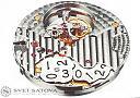 Blancpain - katalog mehanizama-blancpain-mehanizam-6925.jpg