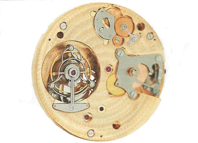 Kliknite za sliku za veću verziju  Ime:F-P-Journe-Calibre-1403-satni-mehanizam.jpg Viđeno:166 Veličina:106,9 KB ID:84538