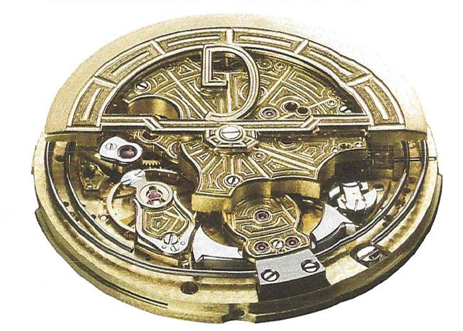 Kliknite za sliku za veću verziju  Ime:Gerald-Genta-GG8561-satni-mehanizam.jpg Viđeno:122 Veličina:125,7 KB ID:84549