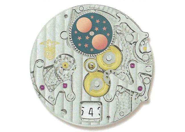 Kliknite za sliku za veću verziju  Ime:Girard-Perregaux-GP03390-satni-mehanizam.jpg Viđeno:115 Veličina:97,0 KB ID:84554
