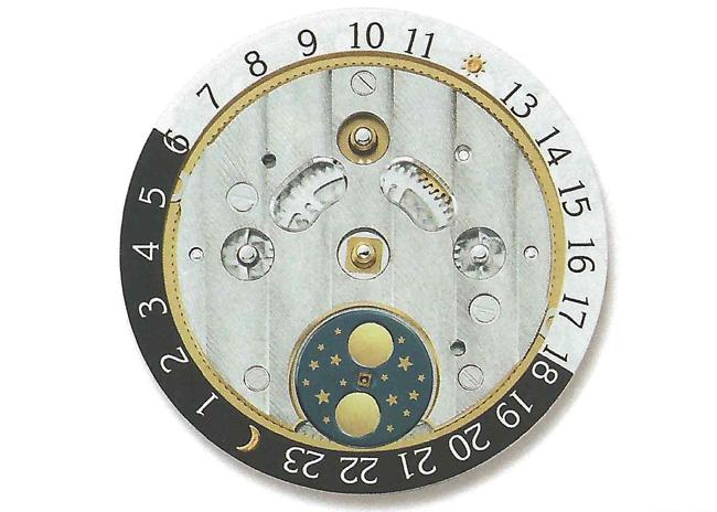 Kliknite za sliku za veću verziju  Ime:Girard-Perregaux-GP033Q0-satni-mehanizam-.jpg Viđeno:116 Veličina:95,5 KB ID:84562