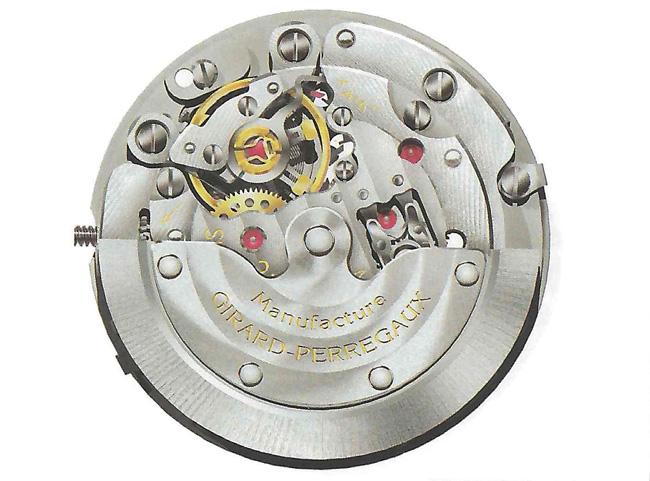 Kliknite za sliku za veću verziju  Ime:Girard-Perregaux-GP2700-satni-mehanizam_.jpg Viđeno:144 Veličina:103,4 KB ID:84564