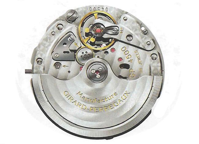 Kliknite za sliku za veću verziju  Ime:Girard-Perregaux-GP3200-satni-mehanizam_.jpg Viđeno:179 Veličina:99,5 KB ID:84565