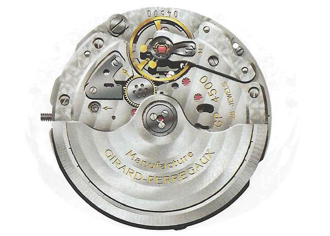 Kliknite za sliku za veću verziju  Ime:Girard-Perregaux-GP4500-satni-mehanizam_.jpg Viđeno:127 Veličina:98,7 KB ID:84567