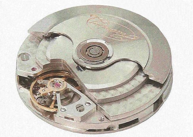 Kliknite za sliku za veću verziju  Ime:A09-Habring-2-satni-mehanizam.jpg Viđeno:152 Veličina:136,3 KB ID:84688