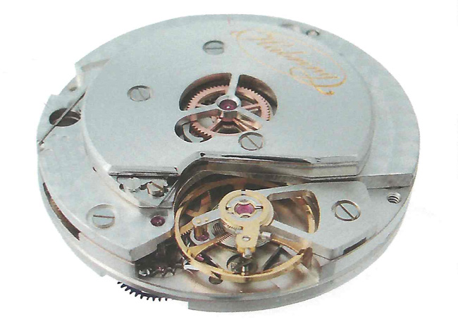 Kliknite za sliku za veću verziju  Ime:Habring-2-satni-mehanizam-A09MF.jpg Viđeno:136 Veličina:83,8 KB ID:84692