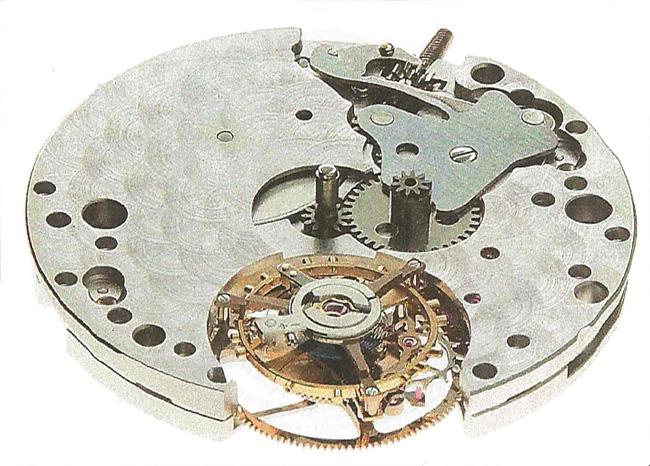 Kliknite za sliku za veću verziju  Ime:Habring-2-T6498-satni-mehanizam.jpg Viđeno:128 Veličina:135,9 KB ID:84694