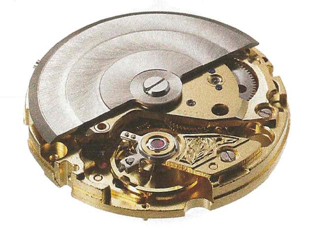 Kliknite za sliku za veću verziju  Ime:Hemess-Hematic-Royal-8215R-satni-mehanizam.jpg Viđeno:160 Veličina:121,9 KB ID:84704