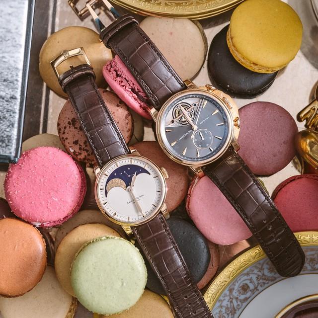 Naziv: Arnold-Son-HM-Perpetual-Moon-TEC1-watches-satovi.jpg, pregleda: 174, veličina: 133,4 KB