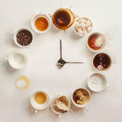Naziv: Vreme-za-kafu.jpg, pregleda: 161, veličina: 24,4 KB