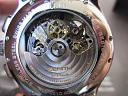 Fotografije poklopaca vaših satova-img_1380.jpg