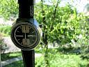 Najlepša slika sata koji je u Vašoj sadašnjoj ili bivšoj kolekciji!-ex-zmaj-ek.jpg
