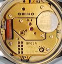 Fotografije kvarcnih mehanizama-seiko-9f62a-pic2.jpg