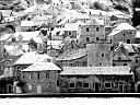 Crno bijele fotografije satova-164003_172468526124277_100000833937291_327004_4615601_n.jpg