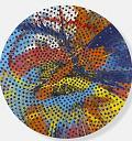 Umetničke slike i satovi-beautiful-sunflower-panerai-painting.jpg