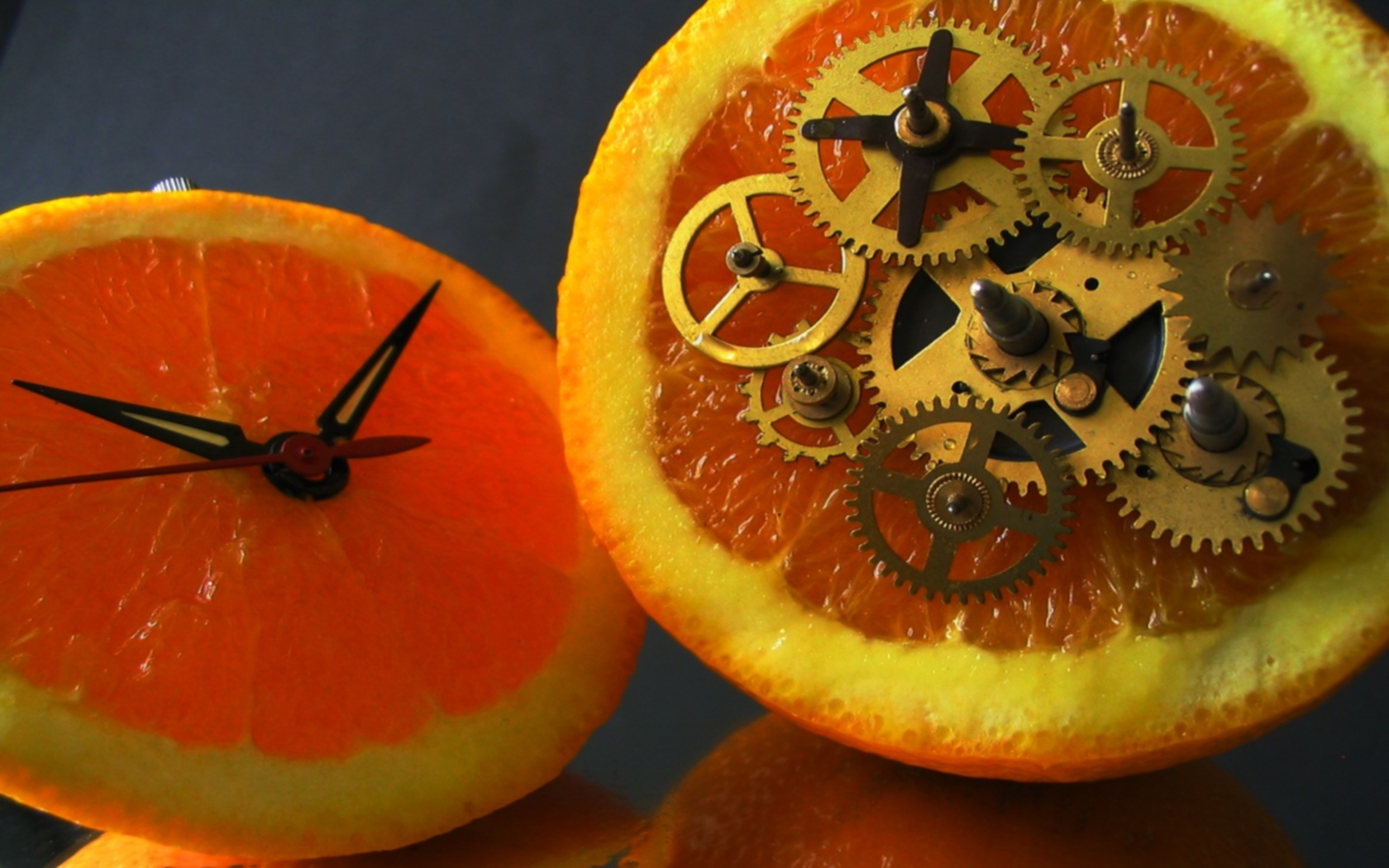 Naziv: fruits-clocks_Orange.jpg, pregleda: 91, veličina: 840,6 KB