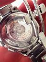 Najlepša slika sata koji je u Vašoj sadašnjoj ili bivšoj kolekciji!-longines-olympic-automatic-chronograph.jpg