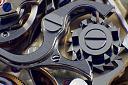 Makro fotografije satova-alangesohne-doublesplit-11.jpg