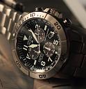 Najlepše fotografije sata koje ste vi uslikali-_mg_2261.jpg