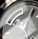 Najlepše fotografije sata koje ste vi uslikali-_mg_6555a.jpg