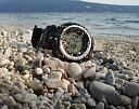 Najlepše fotografije sata koje ste vi uslikali-2012-10-07-16.23.13.jpg