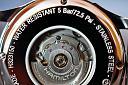 Fotografije poklopaca vaših satova-hamilton-jazzmaster-h32315241-2.jpg
