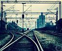 Fotografije vašeg grada-markovac-zeleznica.jpg