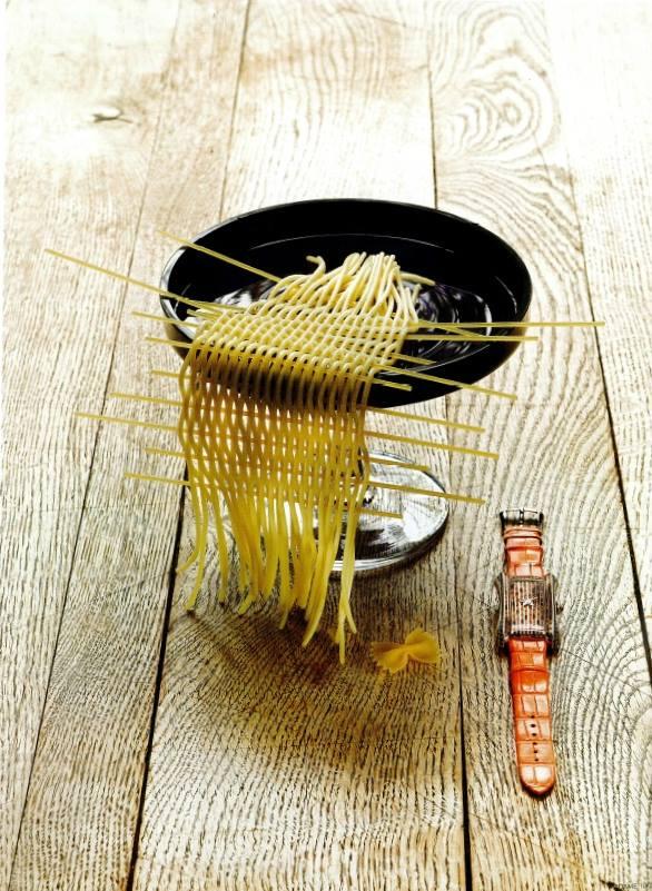 Naziv: CarlFBucherer-Alacria-DivaBamboo-food .jpg, pregleda: 112, veličina: 101,8 KB