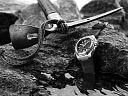 Crno bijele fotografije satova-iwc-ingenieur-collection-1.jpg