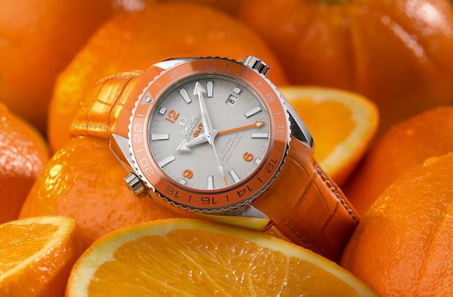 Naziv: OMEGA-Seamaster-Planet-Ocean-Orange-Ceramic-satovi-21.jpg, pregleda: 99, veličina: 153,9 KB