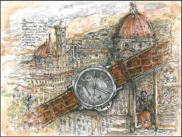 Naziv: Panerai-in-Firenze-TanyaH.jpg, pregleda: 204, veličina: 198,1 KB
