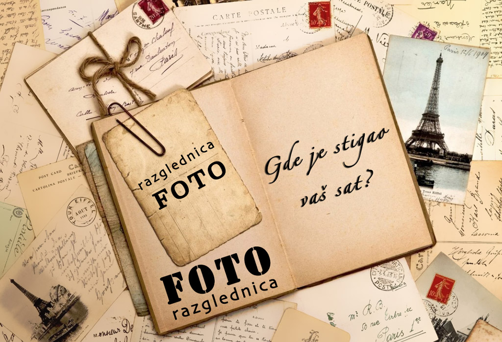Naziv: Foto-Razglednica-satova-retro_postcard_putovanja_satovi.jpg, pregleda: 467, veličina: 216,7 KB