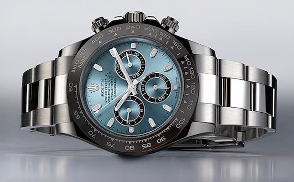 Naziv: Rolex-sat-pre.jpg, pregleda: 216, veličina: 160,1 KB