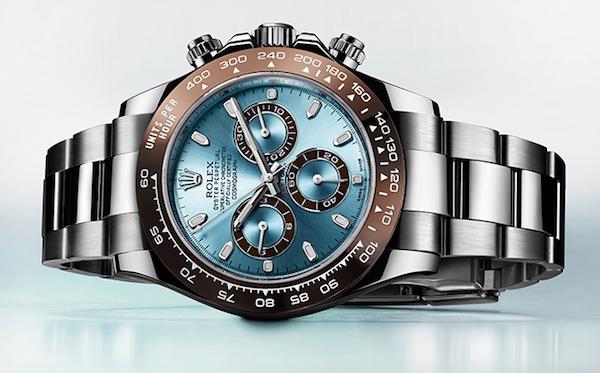 Naziv: Rolex-sat-posle.jpg, pregleda: 218, veličina: 162,7 KB