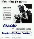 Enicar-Kada je Šerpa bila sat-3.jpg