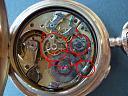 Koji je ovo džepni sat? Prepoznajte džepni sat ?-p1020071-m.jpg