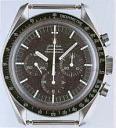 Lemania - sinonim za kvalitet-1-omega-speedmaster-koja-je-sletela-na-mesec-om-321-lem-2310-ref-105.012-z105012.jpg