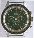 Lemania - sinonim za kvalitet-1-omega-speedmaster-321-tj-lemania-2310-prva-u-svemiru-mercury-programm-zck2998.jpg