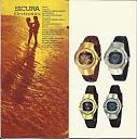 Sicura - U šetnji među divovima-3.jpg