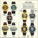 Sicura - U šetnji među divovima-9.jpg