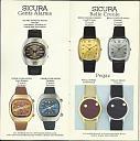 Sicura - U šetnji među divovima-11.jpg