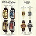Sicura - U šetnji među divovima-13.jpg