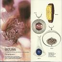 Sicura - U šetnji među divovima-14.jpg