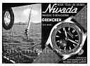 Nivada satovi - Kada su mali bili veliki-2-pub_nivada_1940.jpg