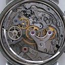 Nivada satovi - Kada su mali bili veliki-6.jpg