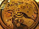 Nivada satovi - Kada su mali bili veliki-3.jpg