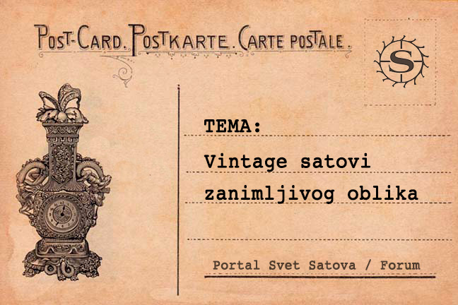 Naziv: Vintage-satovi-neobicnog-oblika.jpg, pregleda: 447, veličina: 87,7 KB