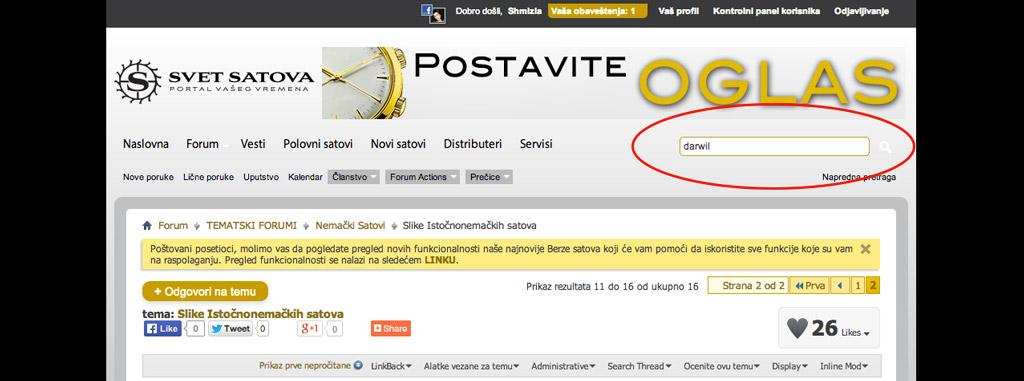 Naziv: Screen-Shot-Forum-Svet-Satova-pretraga.jpg, pregleda: 3742, veličina: 97,4 KB