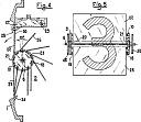 Flip clocks – stoni analogno-digitalni satovi-mehanizam.png