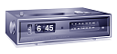 Flip clocks – stoni analogno-digitalni satovi-sony1965.png